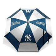 Team Golf New York Yankees Umbrella
