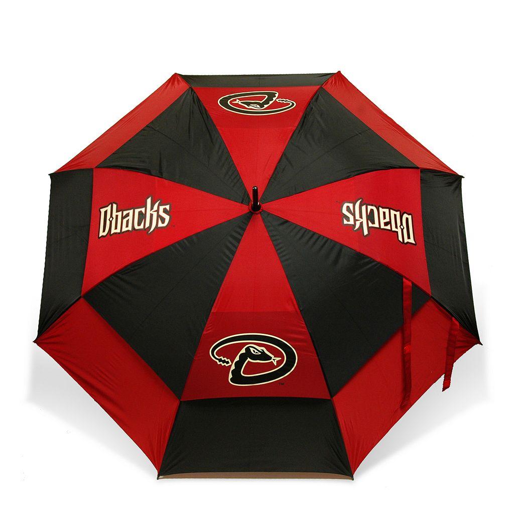 Team Golf Arizona Diamondbacks Umbrella