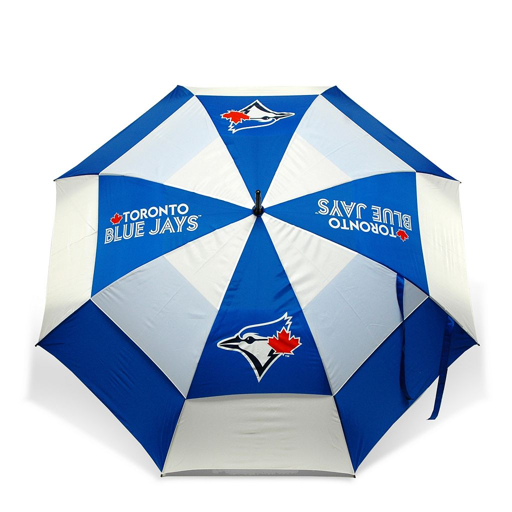 Team Golf Toronto Blue Jays Umbrella