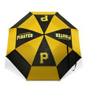 Team Golf Pittsburgh Pirates Umbrella