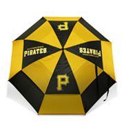 Team Golf Pittsburgh Pirates Umbrella