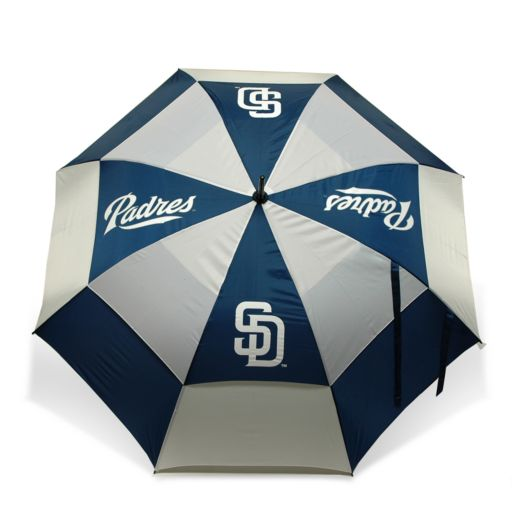 Team Golf San Diego Padres Umbrella
