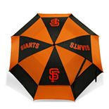 Team Golf San Francisco Giants Umbrella