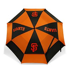 Team Golf San Francisco Giants Umbrella