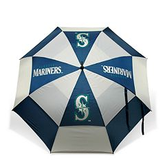 Team Golf Seattle Mariners Umbrella
