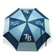Team Golf Tampa Bay Rays Umbrella