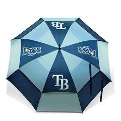 Team Golf Tampa Bay Rays Umbrella