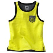 Tony Hawk Bold Tank - Toddler