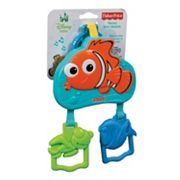 Disney/Pixar Finding Nemo Mini Mobile by Fisher-Price