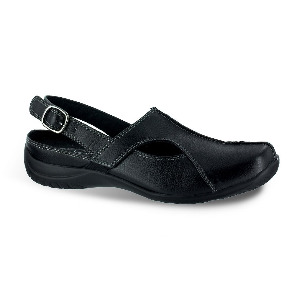 Easy Street Sportster Women's Shoes