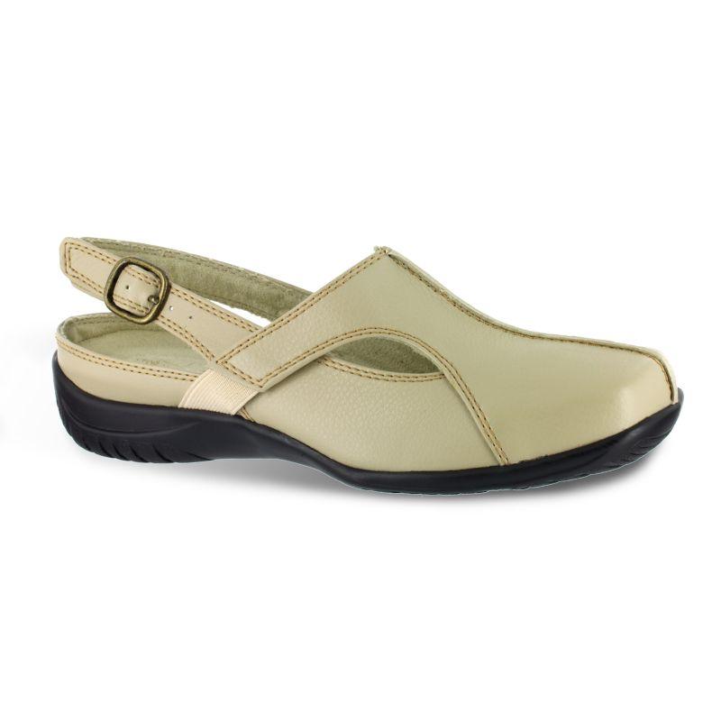 small handbags kohls shoes