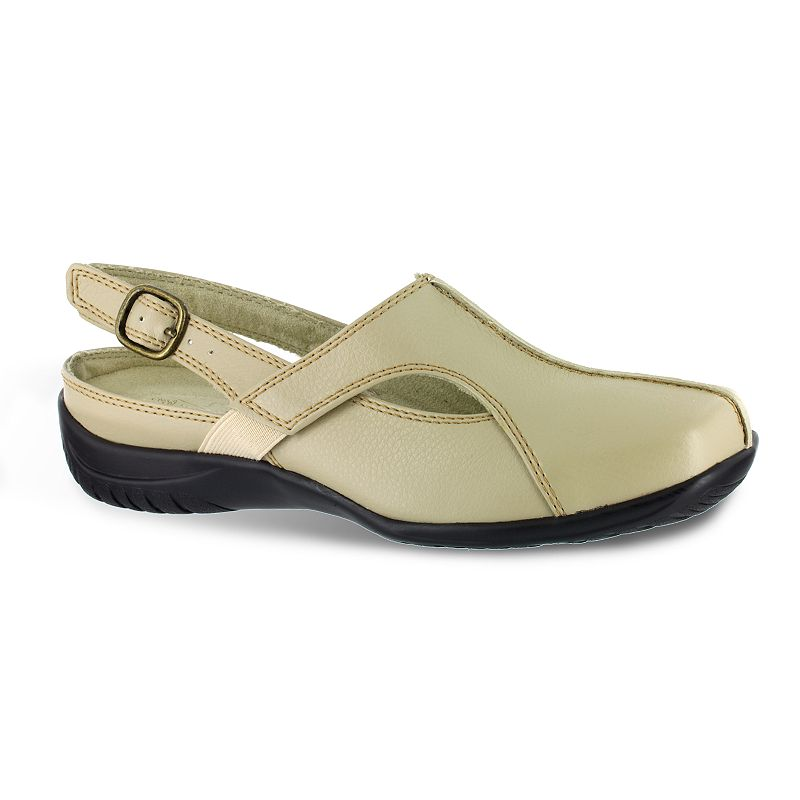 Kohls Tan Shoes Womens