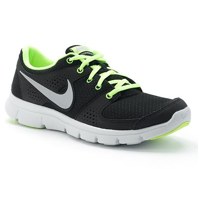Nike Flex Experience Running Shoes - Men
