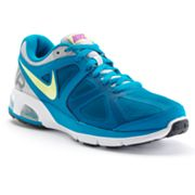 Nike Air Max Run Lite 4 High-Performance Running Shoes - Women
