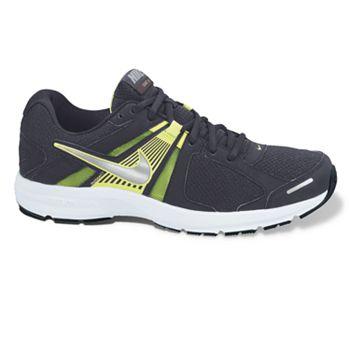 e56f8e42a46f2 Nike Dart 10 Running Shoes - Men