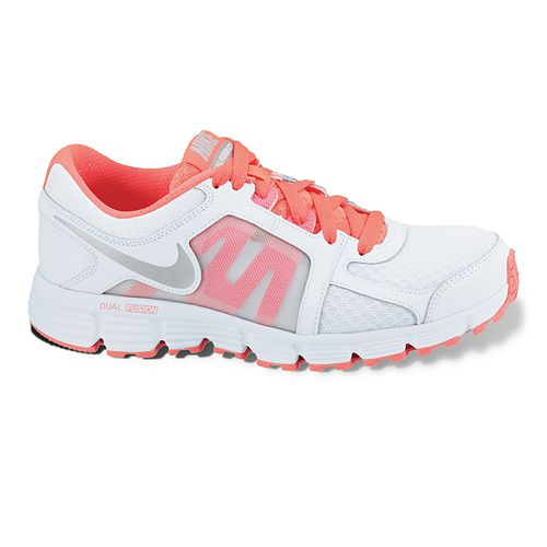 7f962365c95 Nike Dual Fusion ST 2 Running Shoes - Women