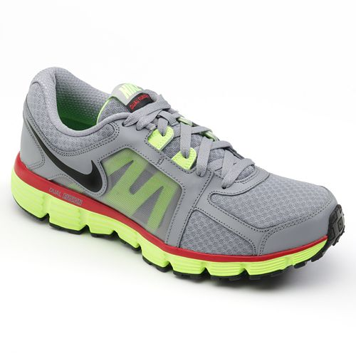 5abd8321051 Nike Dual Fusion ST 2 Running Shoes - Men
