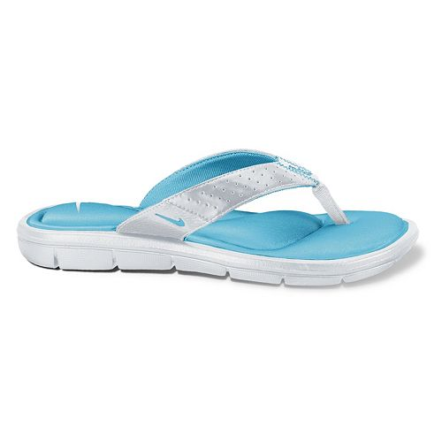 Womens Nike Memory Foam Shoes Shoes Kohl S
