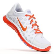 Nike Flex Supreme High-Performance Cross Training Shoes - Women