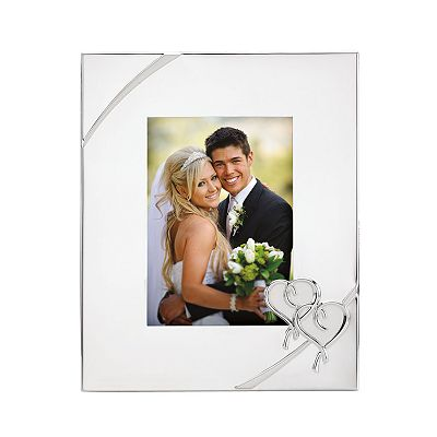 Lenox True Love 5 x 7 Frame