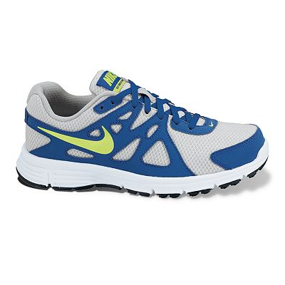 Nike Revolution 2 Running Shoes - Pre-School Boys