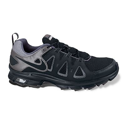 Nike Air Alvord 10 Trail Running Shoes - Men