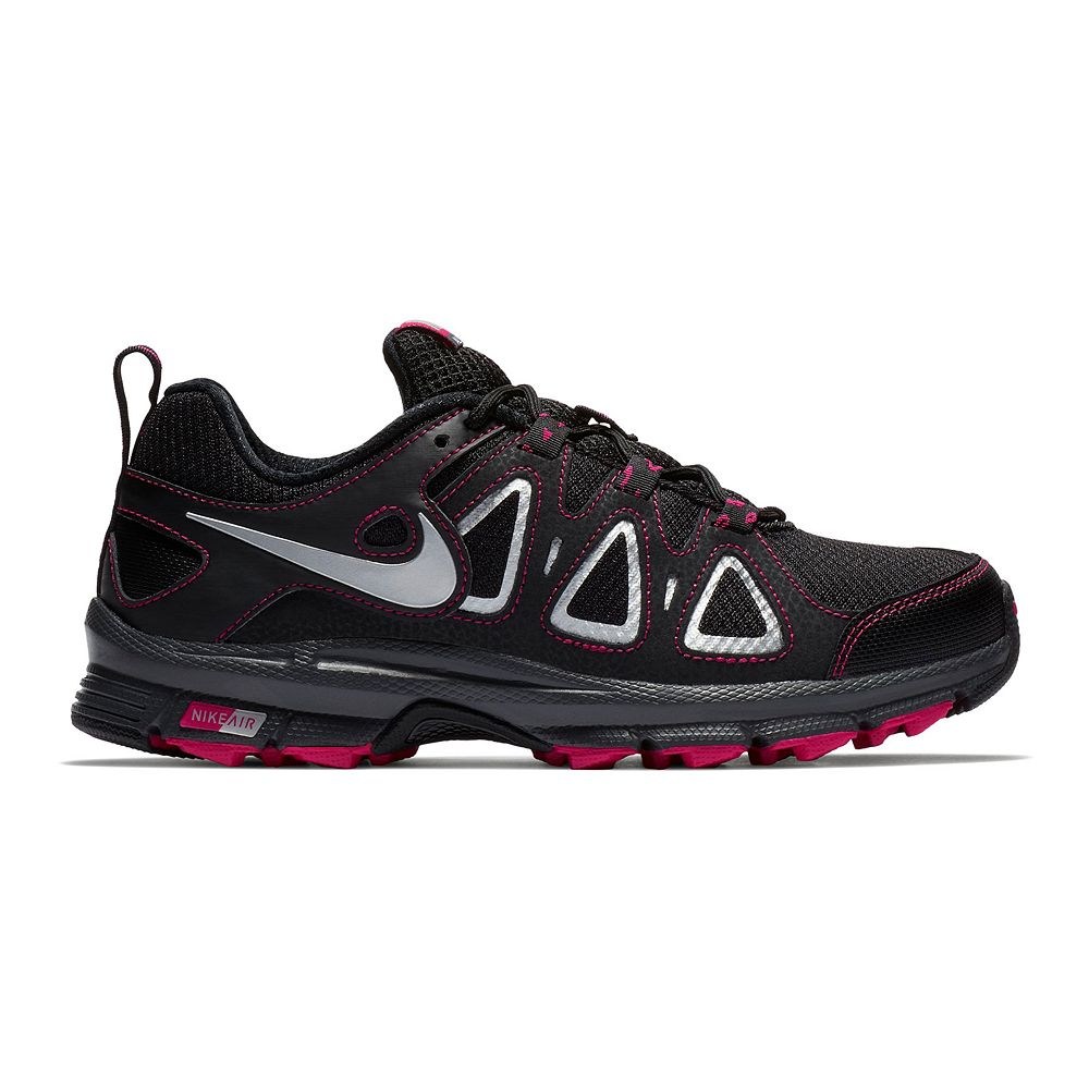 03d63d830cf2 ... wholesale free shipping genuine nike air alvord 10 mens trail running  shoes eastbay for 7f6d7 ce5c9 ...