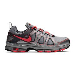Nike Air Alvord 10 Wide Trail Running Shoes - Women