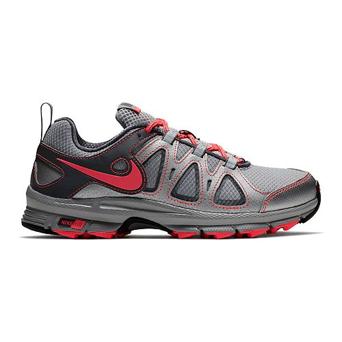 0cfa44e2fa45 ... Nike Air Alvord 10 Wide Trail Running Shoes - Women ...