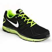 Nike Lunar Forever 2 High-Performance Running Shoes - Men