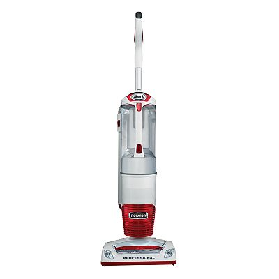 Shark Rotator Professional Upright Vacuum