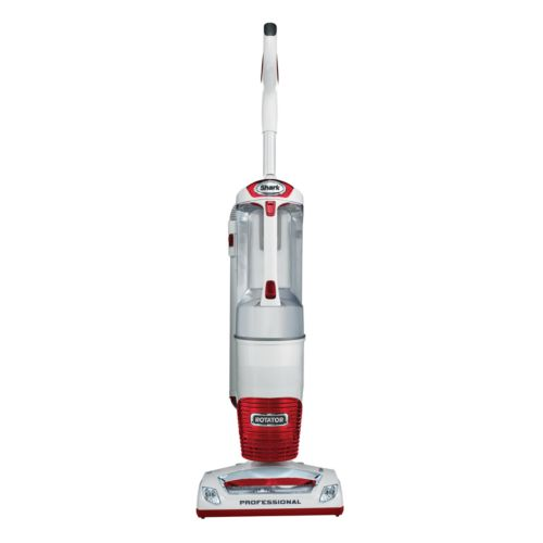 Shark NV501 Rotator Professional LiftAway 3in1 Bagless Vacuum