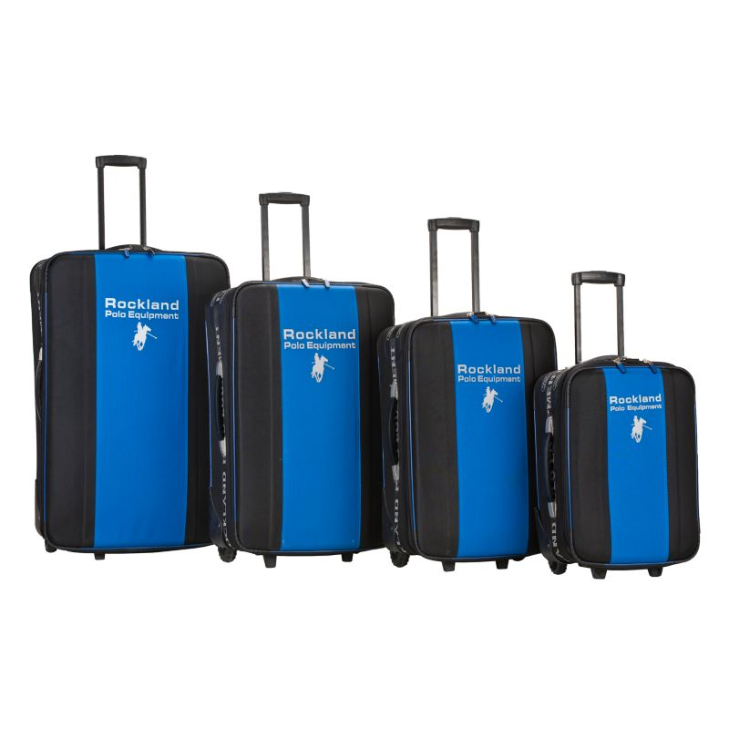 Your Luggage Purchase Of $200 Or More With Code Luggage50. Select