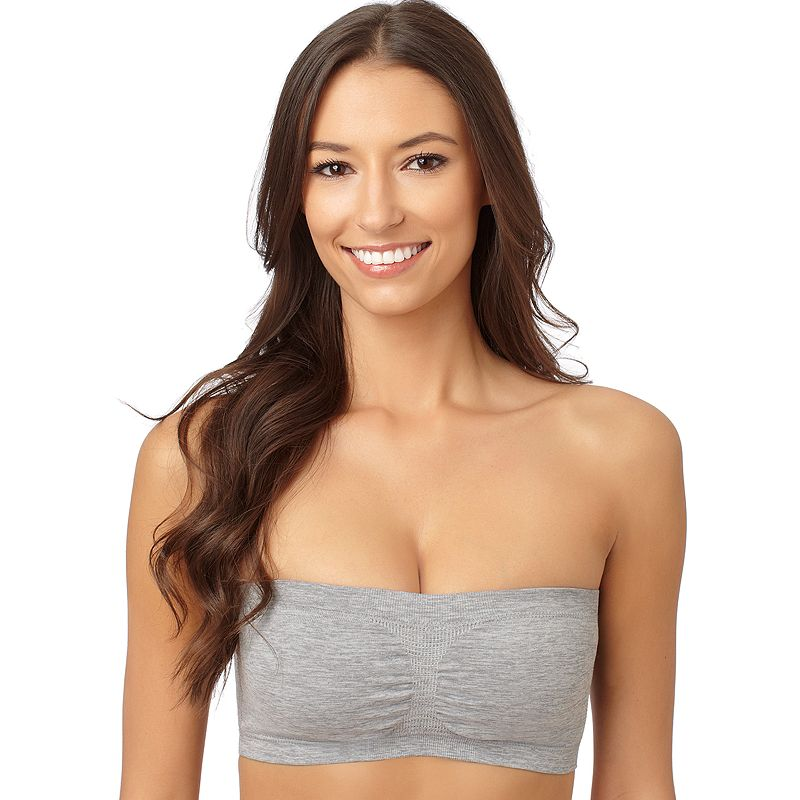 Comfortable Support Bra Kohl S