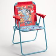 Disney Mickey Mouse and Friends Patio Chair by Kids Only