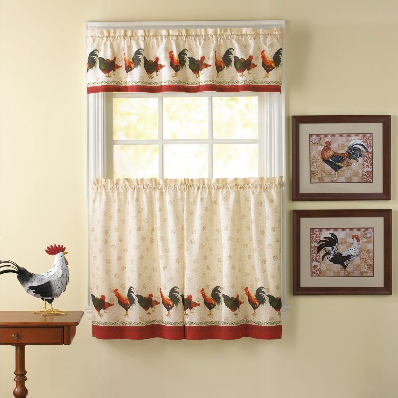 Curtains amp; Drapes  Window Treatments, Furniture amp; Decor  Kohl