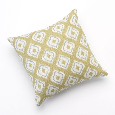 Macie Decorative Pillow