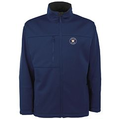 Men's Houston Astros Traverse Jacket