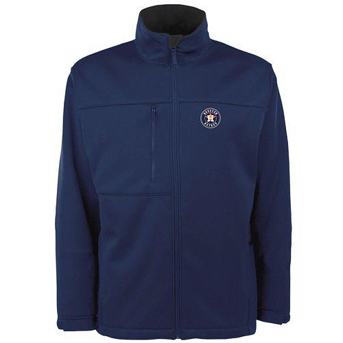 Men's Houston Astros Traverse Jacket
