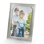 Fetco Chesnee Reflective 5 x 7 Frame