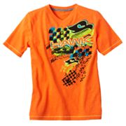 Tony Hawk Smith Premium Tee - Boys 8-20