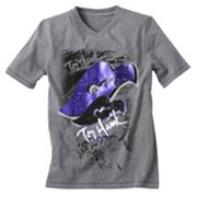 Tony Hawk Marley Premium Tee - Boys 8-20