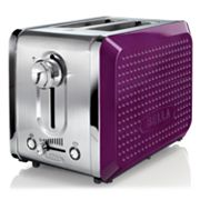 Bella Dots 2-Slice Toaster