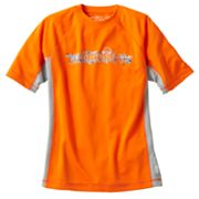ZeroXposur Surf's Up Rash Guard - Boys 8-20