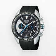 Pulsar Stainless Steel Chronograph Watch - PT3273 - Men