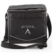 Antigua Executive Beverage Bag