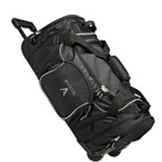 Executive Rolling Duffel Bag