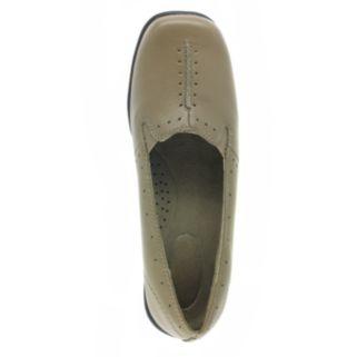 Easy Street Purpose Women's Slip-On Shoes