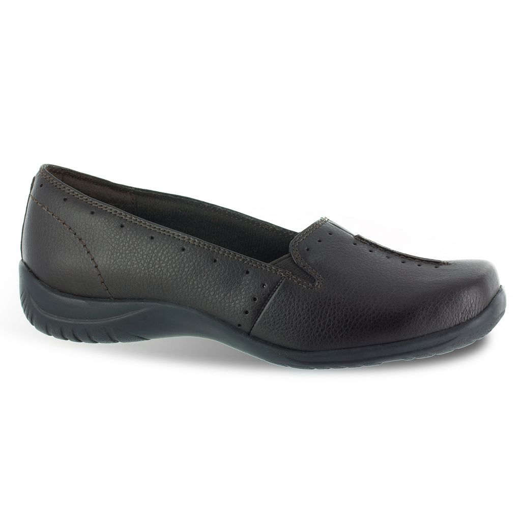 Easy Street Purpose Women's Slip-On Shoes