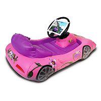 CTA Digital Dora the Explorer Inflatable Sports Car for iPad